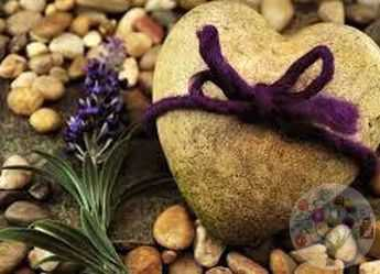 Bring back your lost love with love spell DR Mama Radi +27788635586