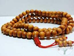 Metal Healing Bracelet