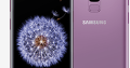 Samsung Galaxy S9 and S9 Plus Price in Dubai