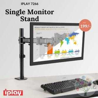 Computer Monitor Stand in Dubai
