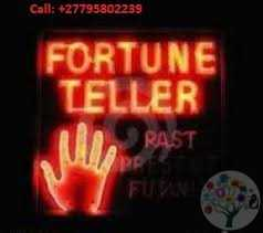 Long Distance strong Traditional Healer And Psychic prof mubalaka. call or whatsapp+27834812681