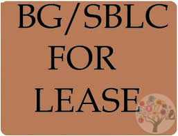BG/SBLC BANK INSTRUMENTS AVAILABLE FOR PURCHASES AND LEASE.