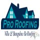 Professional Central Auckland Roofing