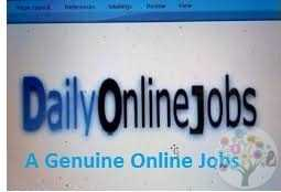 We are Hiring -Earn Rs.15000/- Simple Copy Paste