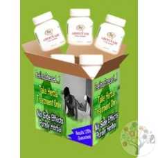 AROGYAM PURE HERBS KIT FOR ??? WEAKNESS