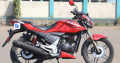 2016 – 55,000 km Very good condition