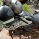 2012 – 25,000 km Incuranc 2 tair new good conditio