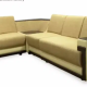 Corner sofa set@FREE HOME DELIVERY