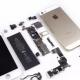iPhone/Mi/Vivo/Oppo/Lenovo/Huawei/OnePlus/All Display 3 mont