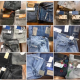 Garments Wholesale Collections in Mens.