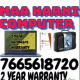 Laptops or desktop whole sell rate mai sell 4999 rupes start