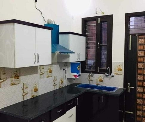 1BHK Flats Only In 14.90 Lacs At Sec-127 Mohali