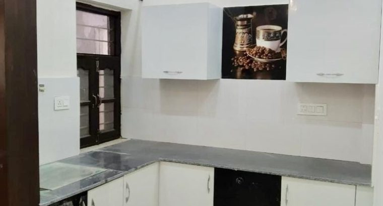 1BHK Flat in 13.90 Lacs at Sector 115 Mohali