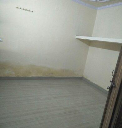 1 bedroom set in 3500